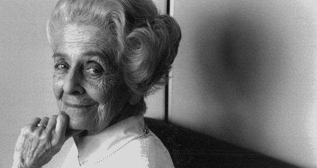 Rita Levi Montalcini, le sue parole più belle