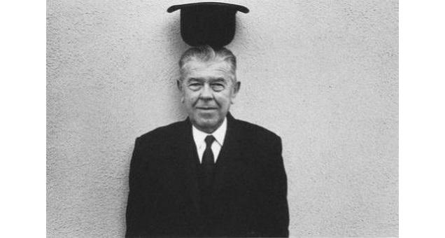 René Magritte, il genio surrealista che dipingeva i sogni