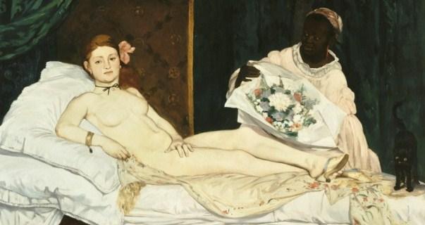 Edouard Manet: l'innovatore della pittura dell'Ottocento