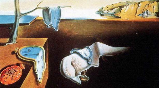 salvador-dali-il-padre-del-surrealismo