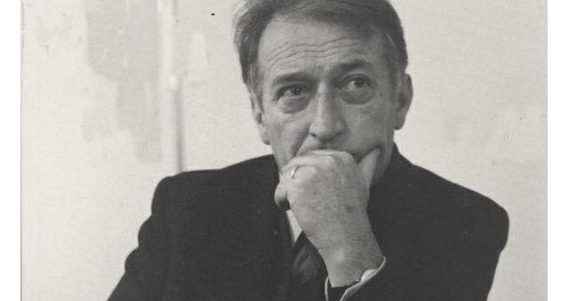 Accadde oggi - 23 ottobre. Nel 1920 nasceva Gianni Rodari