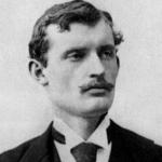 Edvard Munch, il pittore dell'angoscia