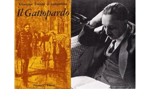 """""""Il Gattopardo"""", quel romanzo che nessuno voleva pubblicare"""