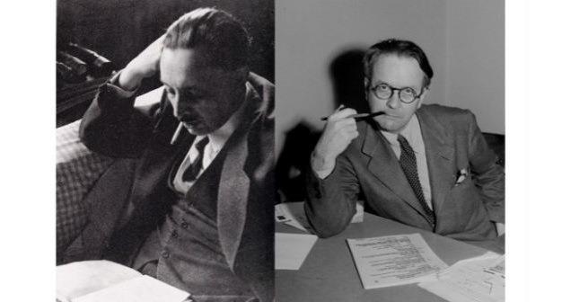 Accadde oggi 23 luglio oggi si ricorda l 39 anniversario di for Scrittore di lampedusa