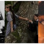 Ecco il test per scoprire quale coppia letteraria rappresenta il tuo ideale d'amore