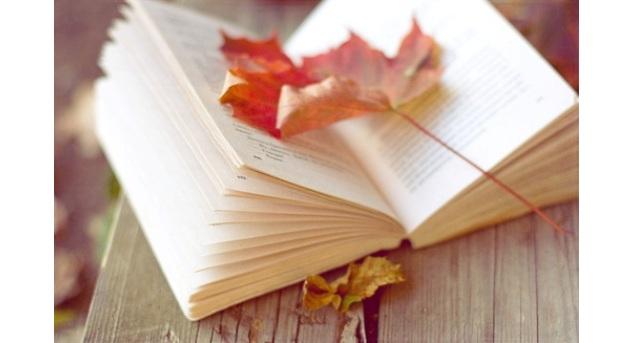 Equinozio d'autunno, ecco le citazioni letterarie più belle riferite a questa stagione