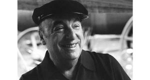 Pablo Neruda, ecco gli aforismi più celebri del poeta cileno
