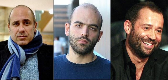 I 10 scrittori italiani più influenti sui social network