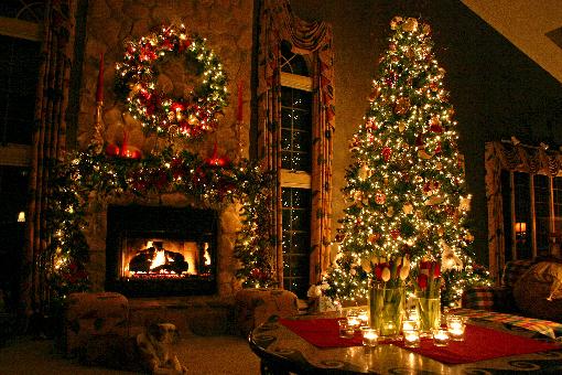 Immagini Belle Sul Natale.Immagini Belle Sul Natale Frismarketingadvies