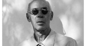 Accadde oggi – 26 dicembre. Si ricorda l'anniversario di nascita di Henry Miller