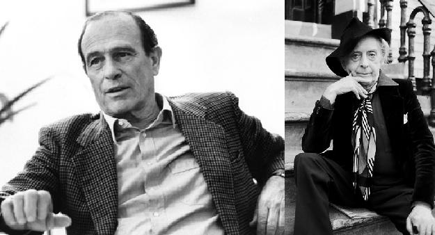 Accadde oggi – 25 dicembre. Ricorrono gli anniversari di Quentin Crisp e di Giorgio Bocca