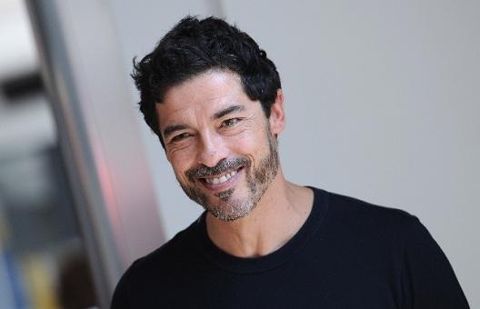 Buon compleanno Alessandro Gassman, l'attore romano festeggia oggi