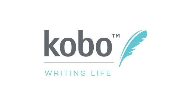 kobo writing