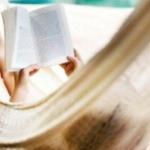 Come combattere l'ansia da lettore