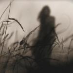 Giornata contro la violenza sulle donne, le 10 poesie più emozionanti dedicate all'universo femminile