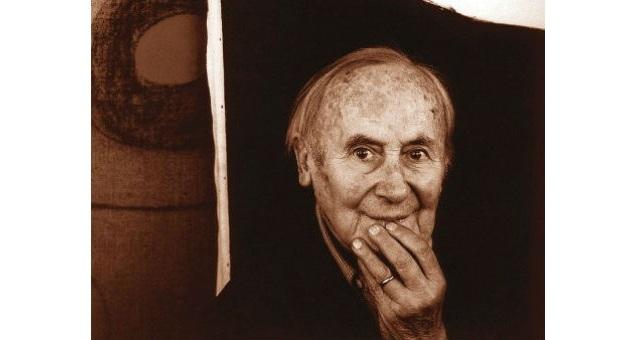Joan Miró, il maestro surrealista del colore.