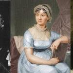 Quale autrice classica ti somiglia di più?