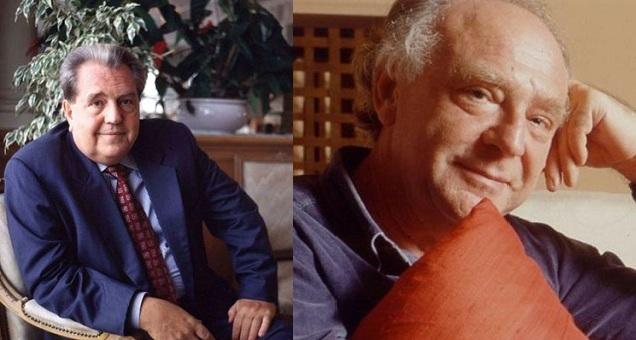 Accadde oggi - 27 giugno. Nel 2003 è scomparso lo scrittore Giuseppe Pontiggia, mentre nel 1934 nasceva Alberto Bevilacqua
