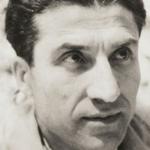 Cesare Pavese, le citazioni più celebri del grande scrittore italiano