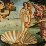 Sandro Botticelli, grande interprete dello splendore del Rinascimento