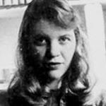 Sylvia Plath, gli aforismi più celebri della poetessa simbolo del femminismo