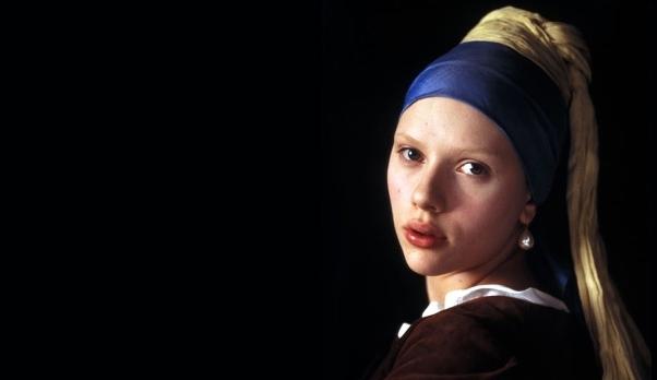 I 15 film biografici dedicati ai più grandi artisti del mondo