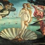 Gli 8 quadri più belli che celebrano l'acqua