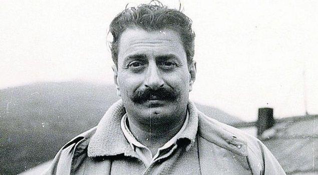 """Giovannino Guareschi, le frasi più celebri del """"papà"""" di Don Camillo"""