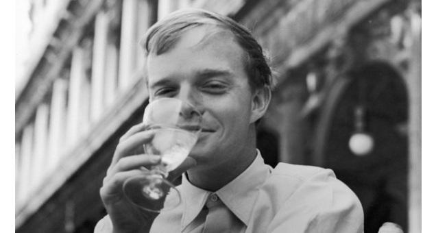 Truman Capote, gli aforismi più noti
