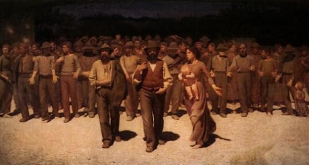 Primo Maggio, l'origine della Festa dei lavoratori