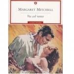Margaret Mitchell, ecco le frasi celebri di ''Via col vento''