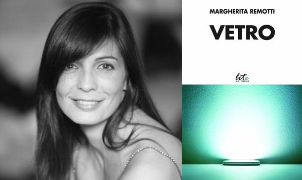 Margherita Remotti Nude Photos 59