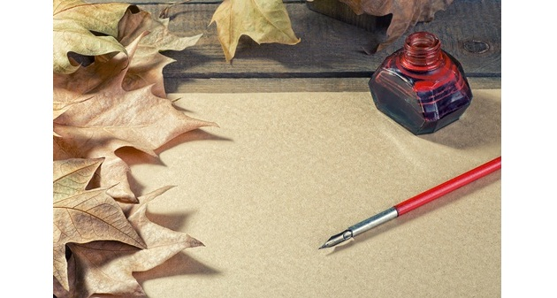 2 novembre, le poesie da dedicare a chi non c'è più