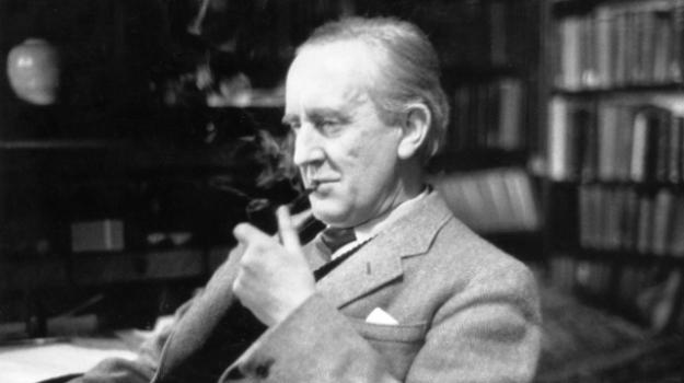 Accadde oggi - 3 gennaio. Ricorre l'anniversario di nascita dello scrittore J.R.R. Tolkien