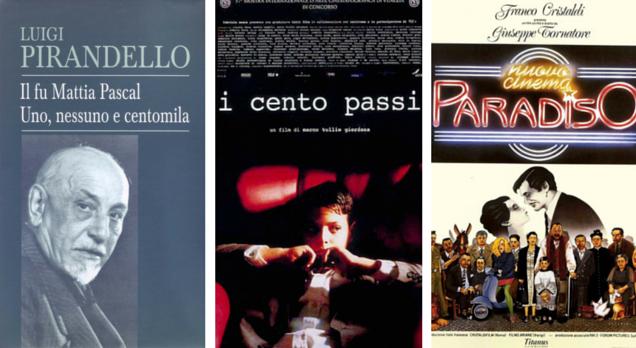Sicilia, un viaggio tra gli scrittori e i registi che l'hanno raccontata