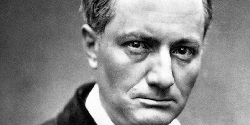 Accadde oggi - 31 agosto. Ricorre l'anniversario della scomparsa di Charles Baudelaire