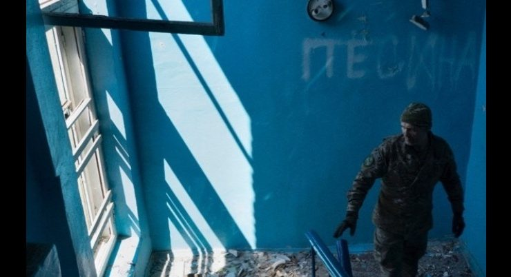 Leica apre un nuovo Store a Torino