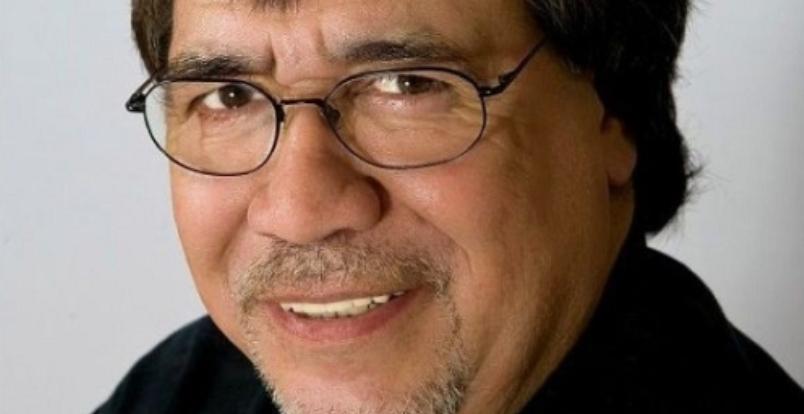 Buon Compleanno – 4 ottobre. Tanti auguri a Luis Sepulveda, scrittore cileno