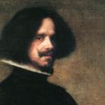 Il naturalismo barocco di Diego Velàzquez