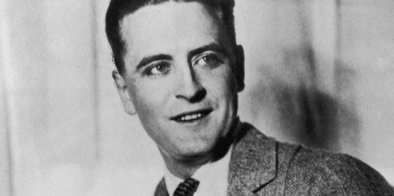 Accadde oggi - 24 settembre. Nel 1896 nasceva Francis Scott Fitzgerald