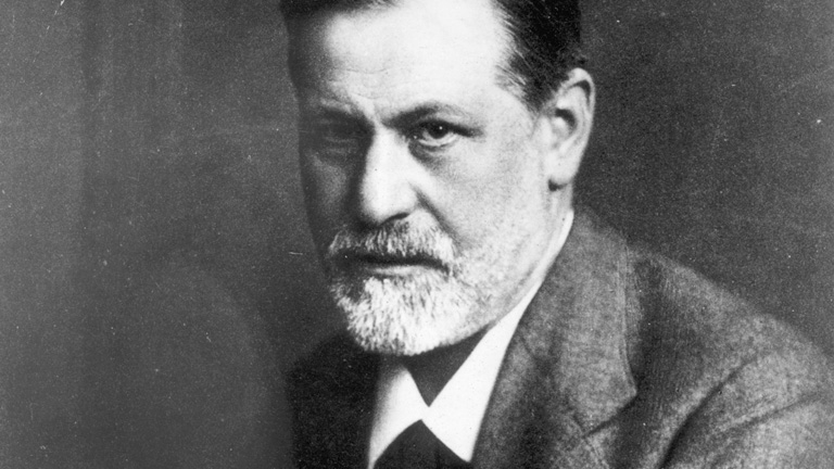 1000509261001_1980656760001_BIO-Biography-Sigmund-Freud-LF