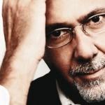 Giuseppe Di Piazza, ''Paolo Borsellino era un uomo di legge ed ordine''