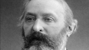 Accaddeoggi - 6 settembre. Nel 1907 ci lasciava il Premio Nobel francese Sully Prudhomme