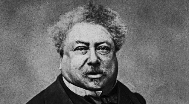 Alexandre Dumas padre, ecco le frasi più famose tratte dai libri del celebre scrittore francese
