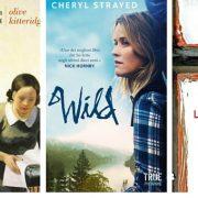 7 libri capaci di aiutare una donna a ritrovare se stessa