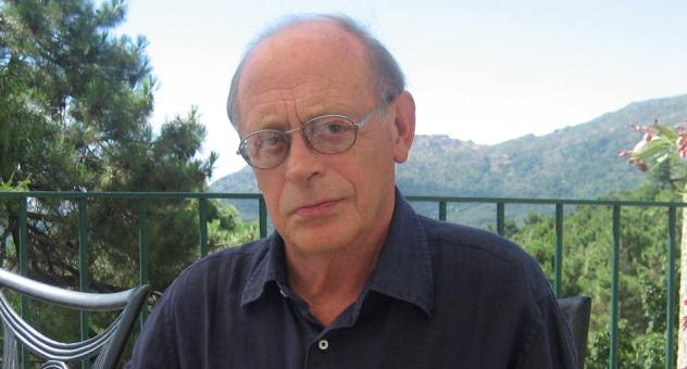 #TabucchiDay, l'omaggio sui social al grande scrittore toscano