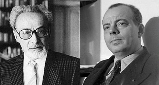 Accadde oggi - 31 luglio. Ricorrono gli anniversari di Primo Levi e Antoine de Saint-Exupéry