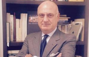 """Federico Motta, """"Basta chiacchiere, le istituzioni devono ascoltare gli editori"""""""