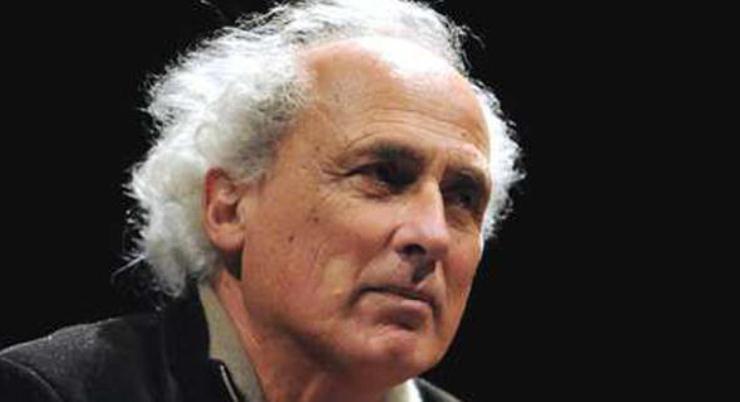 """""""Troppi tagli alla cultura"""", Stefano Benni rifiuta il premio De Sica"""