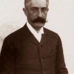 Giovanni Verga, le frasi e gli aforismi più celebri
